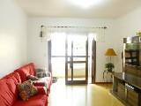 Apartamento em Caxias Do Sul | Pantanal | Miniatura
