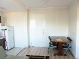 Apartamento em Caxias Do Sul | La Vitta II | Miniatura