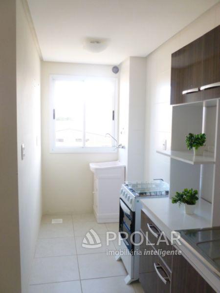Apartamento em Caxias Do Sul | La Vitta II