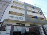 Apartamento Kitnet em Caxias Do Sul | Residencial Aspen | Miniatura