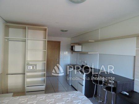 Apartamento Kitnet em Caxias Do Sul | Residencial Aspen