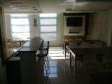 Apartamento em Caxias Do Sul | Residencia Neville | Miniatura