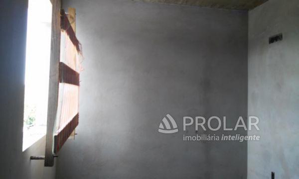Apartamento em Caxias Do Sul   Solar Itália Promoção R$ 375,000,00