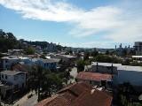 Apartamento em Caxias Do Sul   Solar Itália Promoção R$ 375,000,00   Miniatura