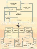 Apartamento em Caxias Do Sul | Residencial Ares Da Montanha | Miniatura