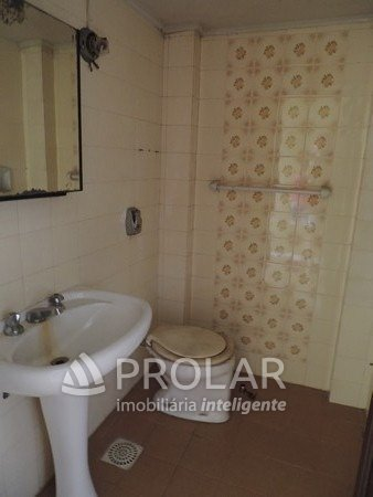 Apartamento em Caxias Do Sul | Residencial Alfred