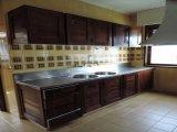 Apartamento em Caxias Do Sul | Residencial Alfred | Miniatura