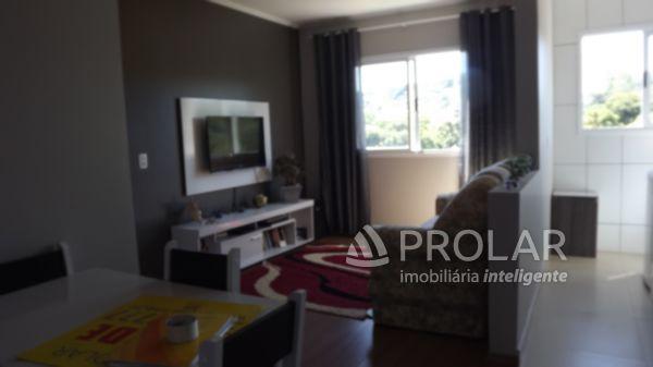 Apartamento em Caxias Do Sul | Residencial  Colina São  Luis