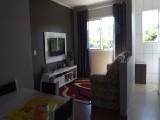 Apartamento em Caxias Do Sul | Residencial  Colina São  Luis | Miniatura