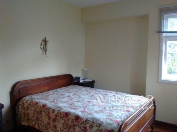 Apartamento em Caxias Do Sul | Boulevard Saint  Michel