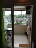 Apartamento em Caxias Do Sul | Residencial Malbec | Miniatura
