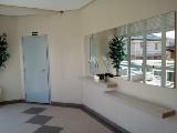 Apartamento em Caxias Do Sul | Residencial Das Valquirias | Miniatura