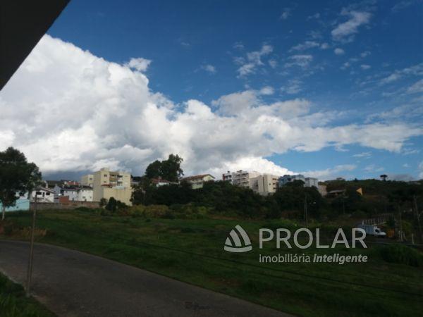 Apartamento em Caxias Do Sul | Residencial Ephesus
