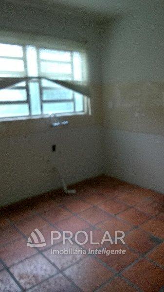 Apartamento em Caxias Do Sul   Mitag