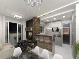 Apartamento em Caxias Do Sul | Residencial Altino | Miniatura