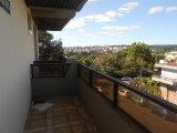 Apartamento em Caxias Do Sul | Jardim Dos Ventos | Miniatura