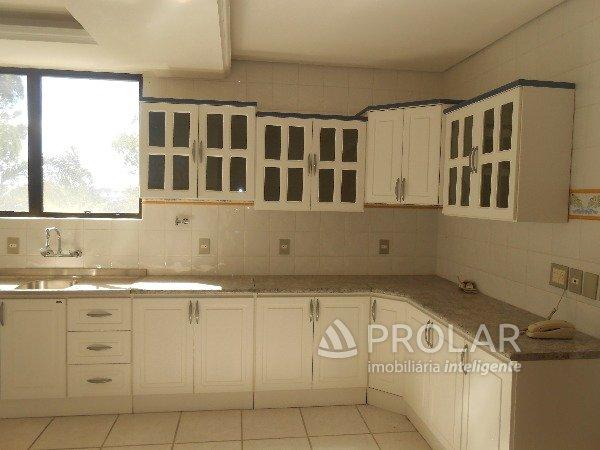 Apartamento em Caxias Do Sul | Jardim Dos Ventos