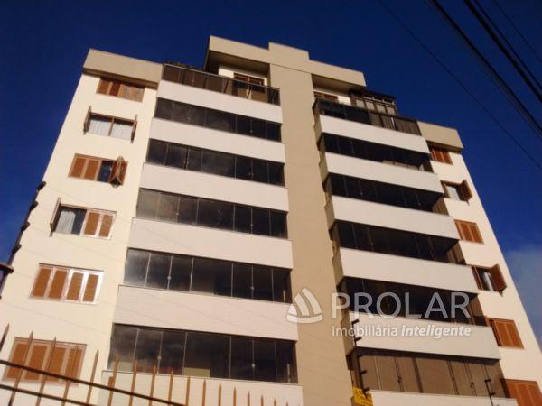 Apartamento em Caxias Do Sul | Residencial Vitória Hills