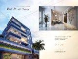 Apartamento em Caxias Do Sul | Moneo Residencial | Miniatura