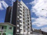 Apartamento em Caxias Do Sul | Ambar Residence | Miniatura