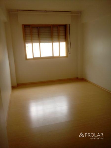 Apartamento em Caxias Do Sul | Guarapari