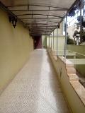 Apartamento em Caxias Do Sul   Guarapari   Miniatura