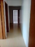Apartamento em Caxias Do Sul | Guarapari | Miniatura