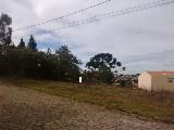 Terreno em Caxias Do Sul | Terreno No São Caetano | Miniatura