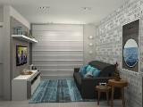 Apartamento em Caxias Do Sul | Residencial Marcel Travi. | Miniatura
