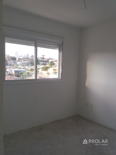 Apartamento em Caxias Do Sul | Residencial Raiar Del Puerto