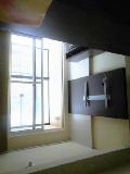 Apartamento em Caxias Do Sul   Alto Do Paraíso.   Miniatura