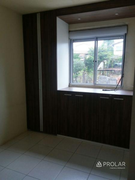 Apartamento em Caxias Do Sul   Alto Do Paraíso.