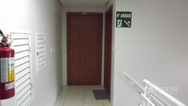 Apartamento em Caxias Do Sul | Residencial  Alfa