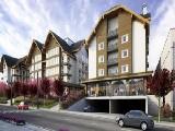 Apartamento em Gramado | Vita Boulevard | Miniatura