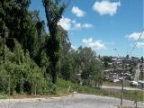 Terreno em Caxias Do Sul | Loteamento Colina- Cidade Nova. | Miniatura