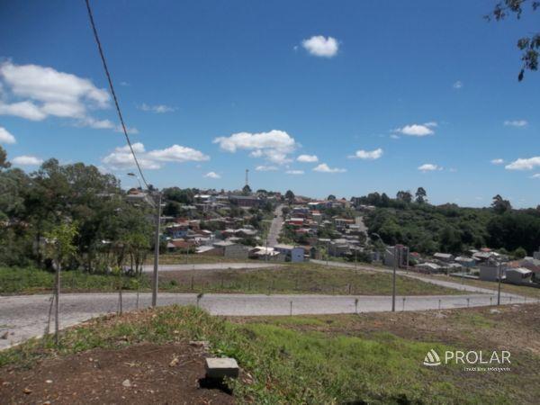 Terreno em Caxias Do Sul | Loteamento Colina- Cidade Nova.