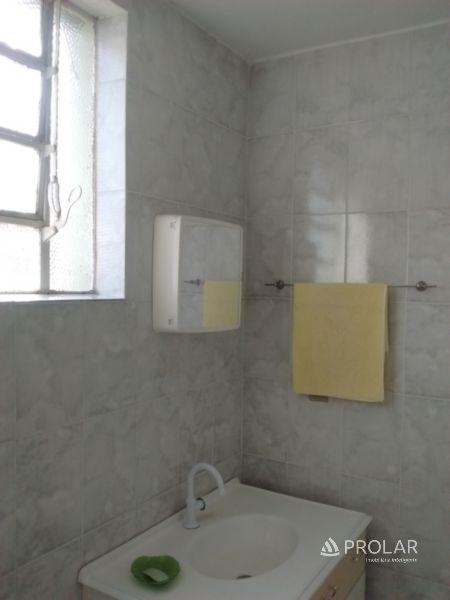 Apartamento em Caxias Do Sul | Tapuiacira