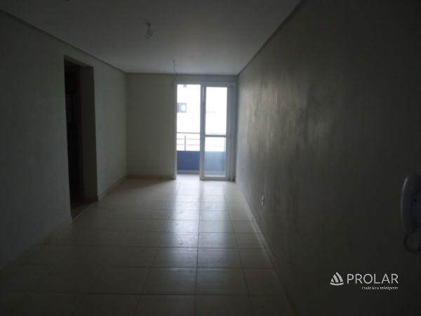Apartamento em Caxias Do Sul | Residencial Mirante II