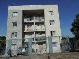 Apartamento em Caxias Do Sul   Residencial Santa Helena   Miniatura