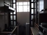 Apartamento em Caxias Do Sul | Residencial Alpha | Miniatura