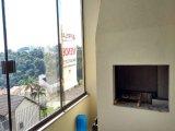 Apartamento em Caxias Do Sul | Residencial Altos Do Seminário | Miniatura