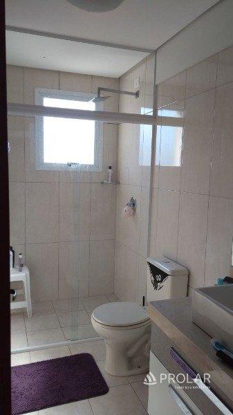 Apartamento em Caxias Do Sul | Residencial Altos Do Seminário