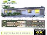 Casa em Caxias Do Sul | Residencial Das Graças | Miniatura
