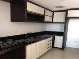 Apartamento em Caxias Do Sul   Montenero   Miniatura