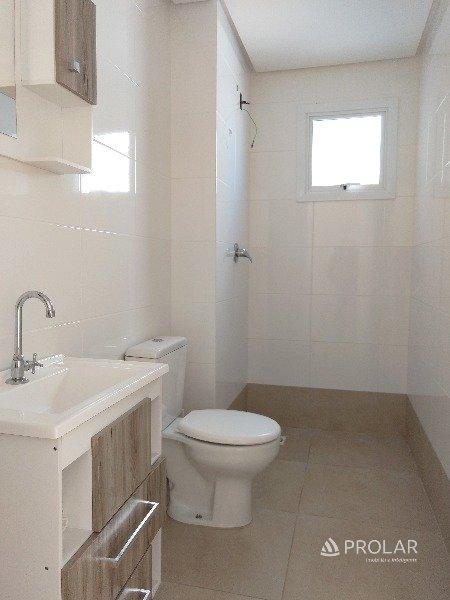 Apartamento em Caxias Do Sul   Montenero