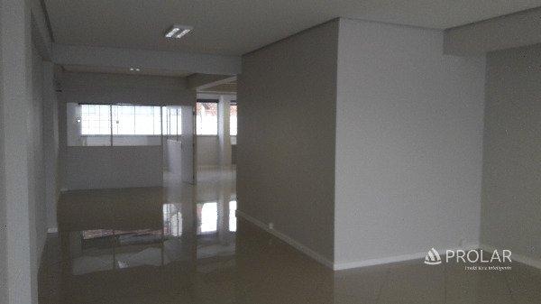 Loja Térrea em Caxias Do Sul | Residencial Dom Armando