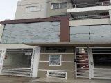 Loja Térrea em Caxias Do Sul | Residencial Dom Armando | Miniatura