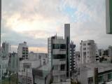 Sala em Caxias Do Sul | Maia Mixed Use Comercial | Miniatura