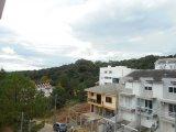 Apartamento em Caxias Do Sul   Residencial Realiza   Miniatura