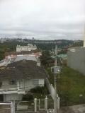 Apartamento em Caxias Do Sul   Resid. Parque De Orquídeas   Miniatura
